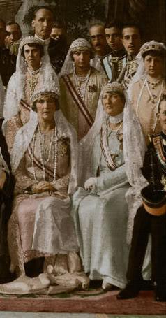 Boda SAR doña Isabel Alfonsa y el conde Zamoyski - Página 4 COLOR3bodaisabelalfonsan