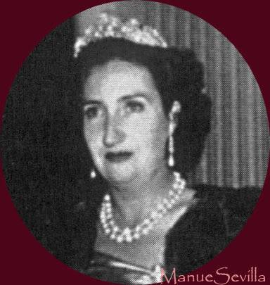 Casa Real de España - Página 3 CondBCNMellerioms.1