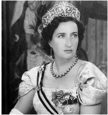 Casa Real de España CondesadeBarcelonaLys.01