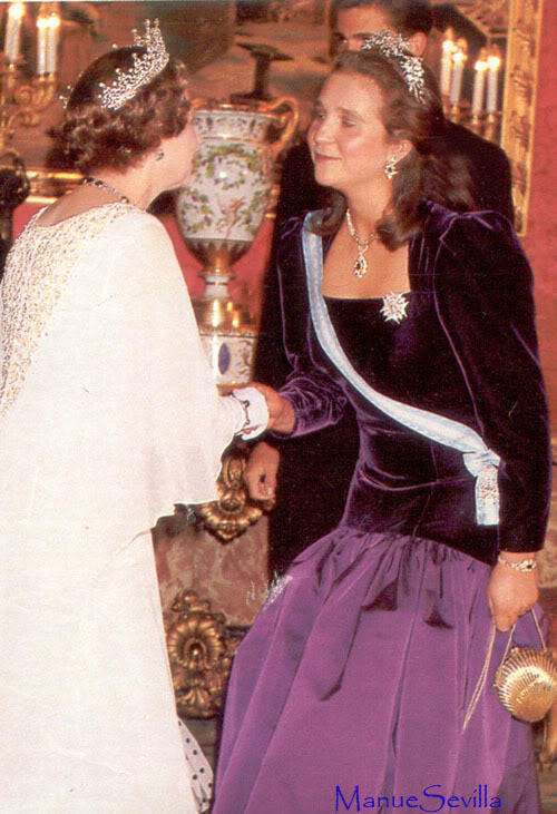 Casa Real de España - Página 6 ElenaIsabel.ms