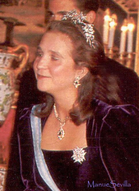 Casa Real de España - Página 6 Elenafloral.034ms