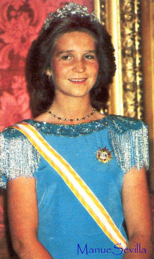 Casa Real de España - Página 5 Elenafloral03.ms