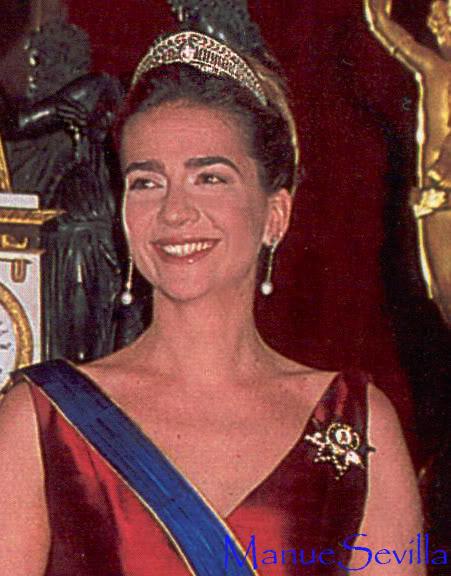 Casa Real de España - Página 4 InfCristinaPrusia.02