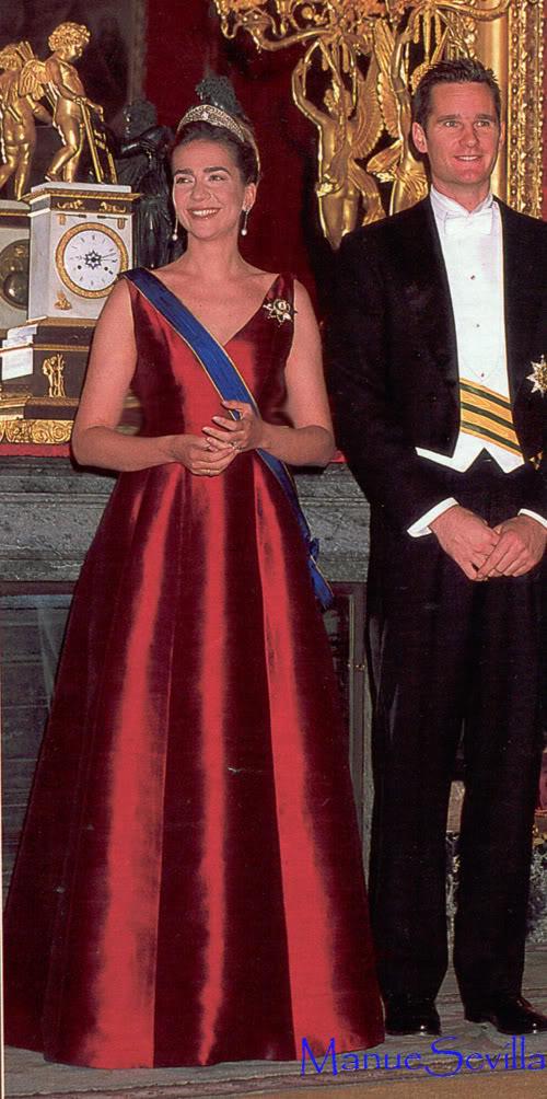Casa Real de España - Página 4 InfCristinaPrusia.03
