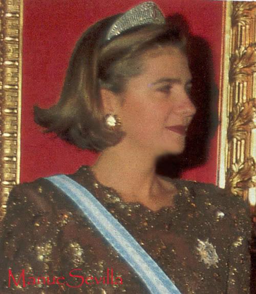 Casa Real de España - Página 5 InfCristinaPrusia.04