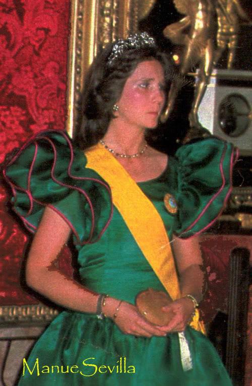 Casa Real de España - Página 5 InfElenafloral01.ms