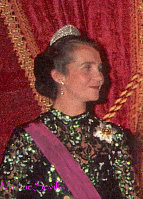 Casa Real de España - Página 4 InfElenaprusia01.ms