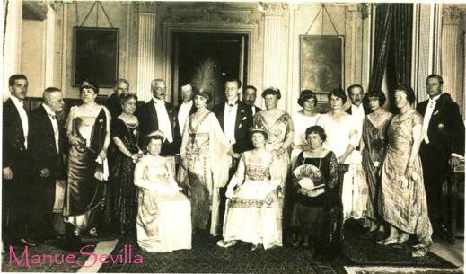 Casa Real de España - Página 4 InfPazMelelrio.ms
