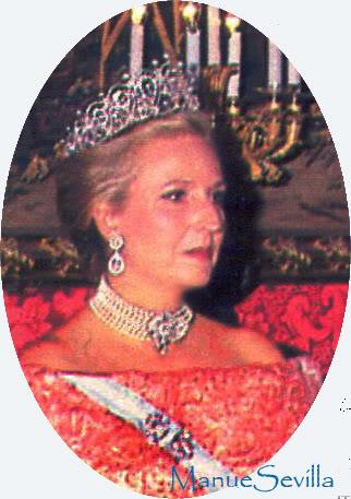 Casa Real de España InfPilar02.ms