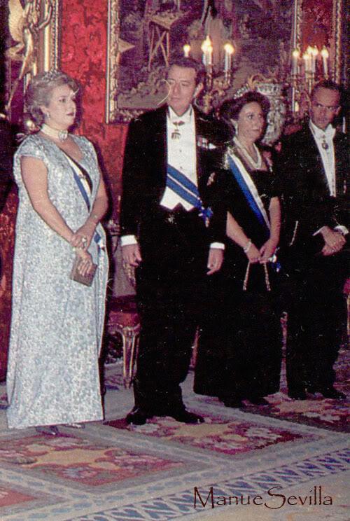 Casa Real de España - Página 2 InfPilaryMargarita01.ms
