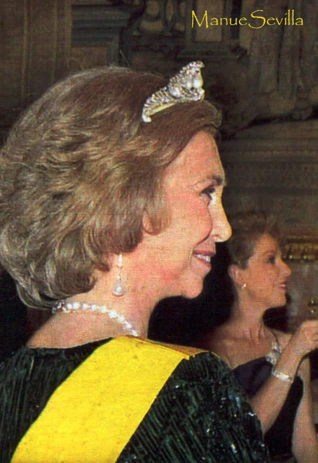 Casa Real de España - Página 4 Melleriolateral02.ms