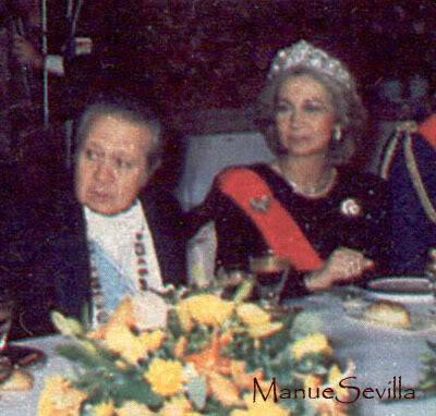 Casa Real de España - Página 2 Sofia2cartier.ms
