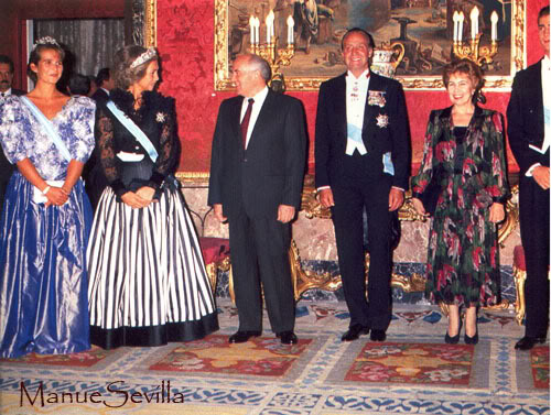 Casa Real de España - Página 3 SofiaGorbachov01.ms