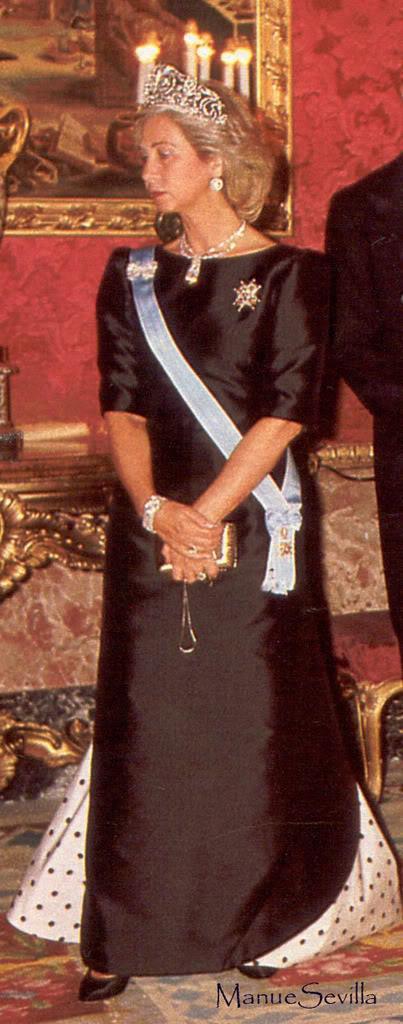 Casa Real de España - Página 6 SofiaLys.ms