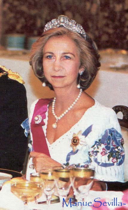 Casa Real de España - Página 3 SofiaMellerio.05ms