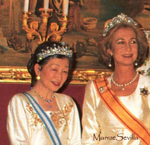 Casa Real de España - Página 3 SofiaMichiko01.ms