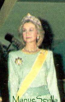 Casa Real de España - Página 3 SofiaNepal.ms