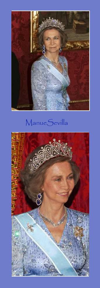 Casa Real de España SofiaPerlascollage.02ms