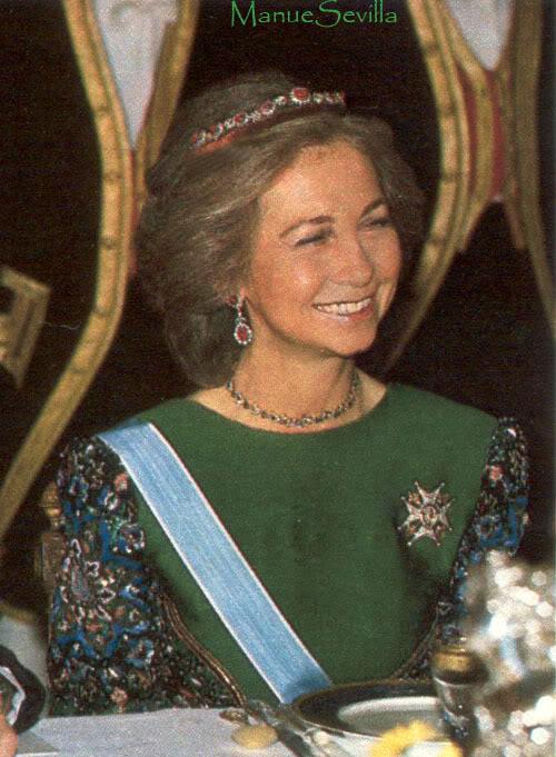 Casa Real de España - Página 7 SofiaRbubi.02