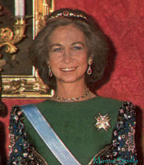 Casa Real de España - Página 7 SofiaRbubi.03