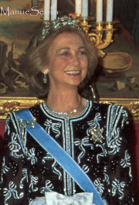 Casa Real de España - Página 6 SofiaYeltsin.ms