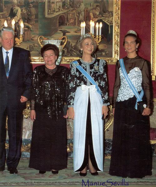 Casa Real de España - Página 6 SofiaYeltsin02.ms