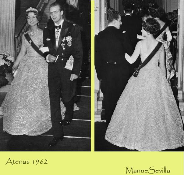 Casa Real de España - Página 4 Sofiabodao1.ms