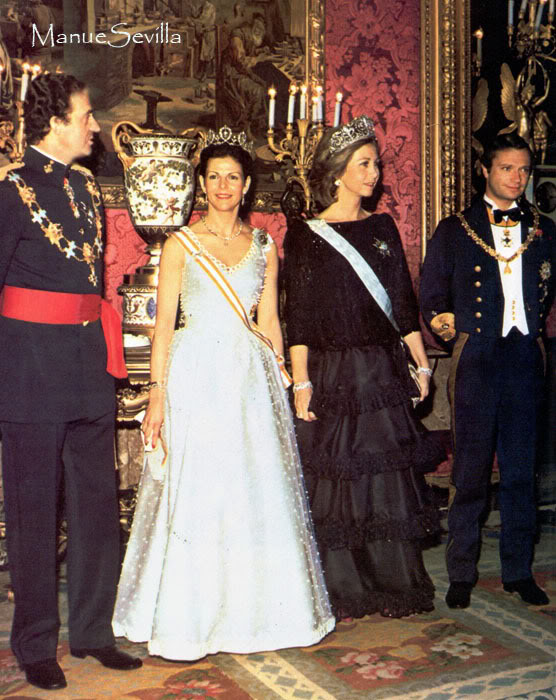 Casa Real de España SofiavsitaSuecia01.ms