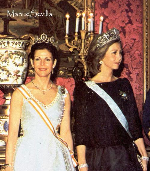 Casa Real de España SofiavsitaSuecia02.ms