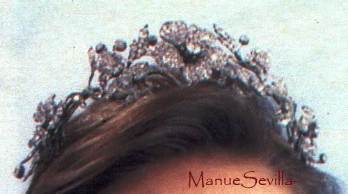 Casa Real de España - Página 5 TiaraFloral.ms