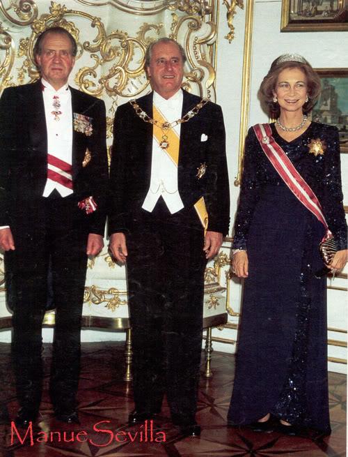 Casa Real de España - Página 4 VisitaAustria.ms