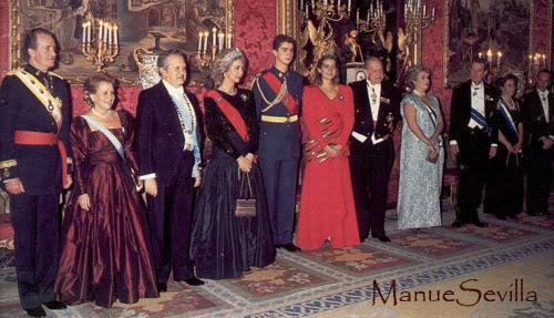 Casa Real de España - Página 2 VisitaMarioSoares.ms