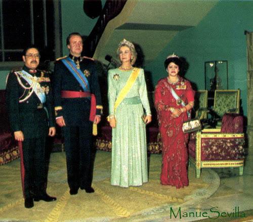 Casa Real de España - Página 3 VisitaNepal.ms