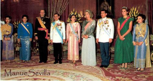 Casa Real de España - Página 3 VisitaaTailandia1.ms