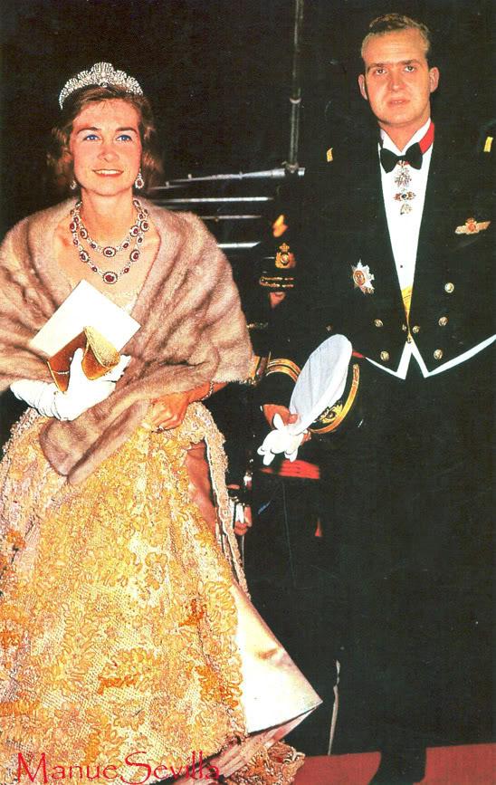Casa Real de España - Página 4 Sofiamellerio-rubiesms.01