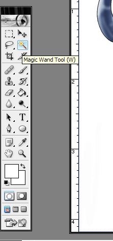 Hướng dẫn lồng hình vào card Hd1.1