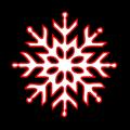 Order of the Whitestar Guild Emblem 120px-Guild_emblem_043