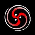Order of the Whitestar Guild Emblem 120px-Guild_emblem_044