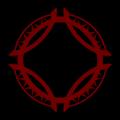Order of the Whitestar Guild Emblem 120px-Guild_emblem_background_21