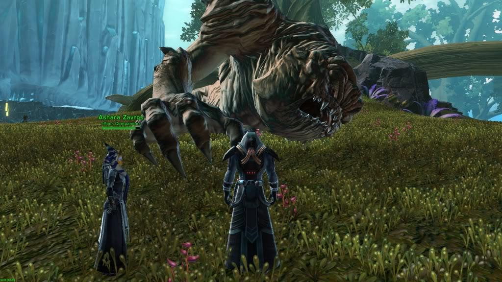 SWTOR screenshots  Screenshot_2012-01-03_05_16_59_591889