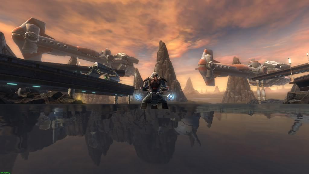 SWTOR screenshots  Screenshot_2012-01-06_16_31_28_114620