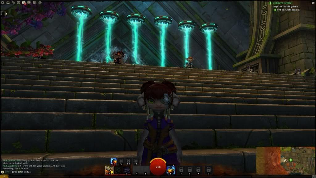 GW2 Screenshots Gw014-1