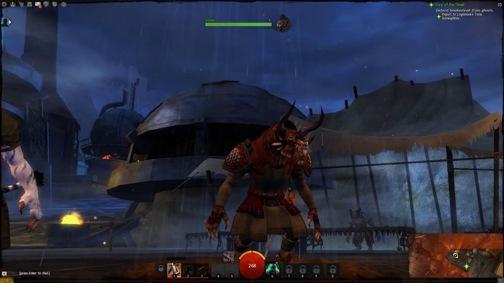 GW2 Screenshots Gw015-1