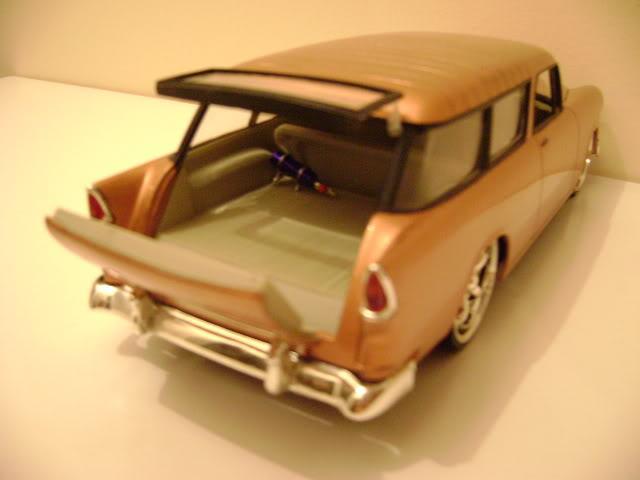 Nomad 1957 DSC00032