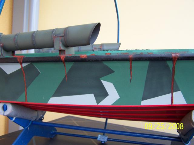 Wie man ein häßliches Schiff baut - die Geschichte der Bad Pooh 100_2218_zps4ce89b93