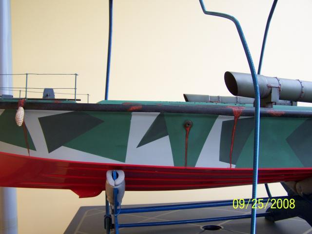 Wie man ein häßliches Schiff baut - die Geschichte der Bad Pooh 100_2219_zps3b771d72