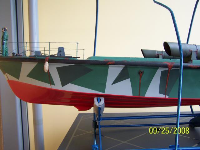 Wie man ein häßliches Schiff baut - die Geschichte der Bad Pooh 100_2220_zps9e51e5d7