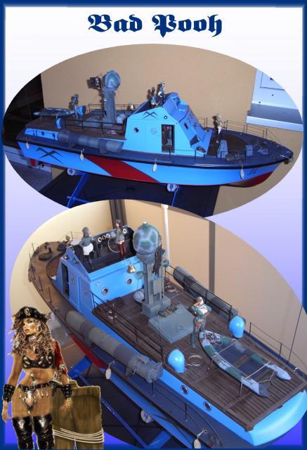 Wie man ein häßliches Schiff baut - die Geschichte der Bad Pooh BadPooh2_zps91e6e091