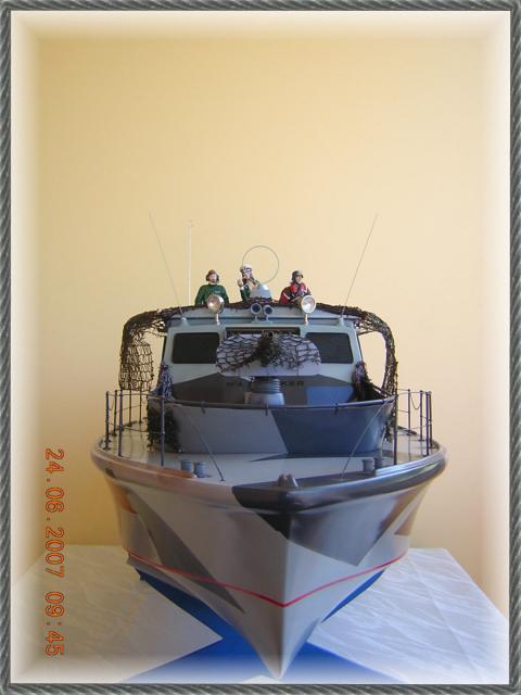Wie man ein häßliches Schiff baut - die Geschichte der Bad Pooh DSCN1214_zpsd1738e25