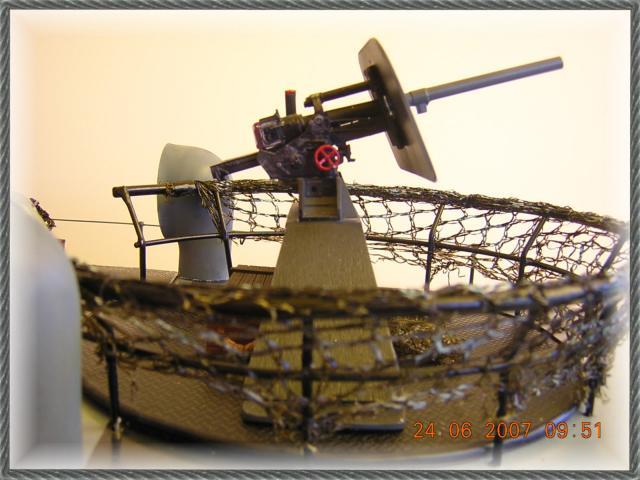 Wie man ein häßliches Schiff baut - die Geschichte der Bad Pooh DSCN1223_zps2067825b